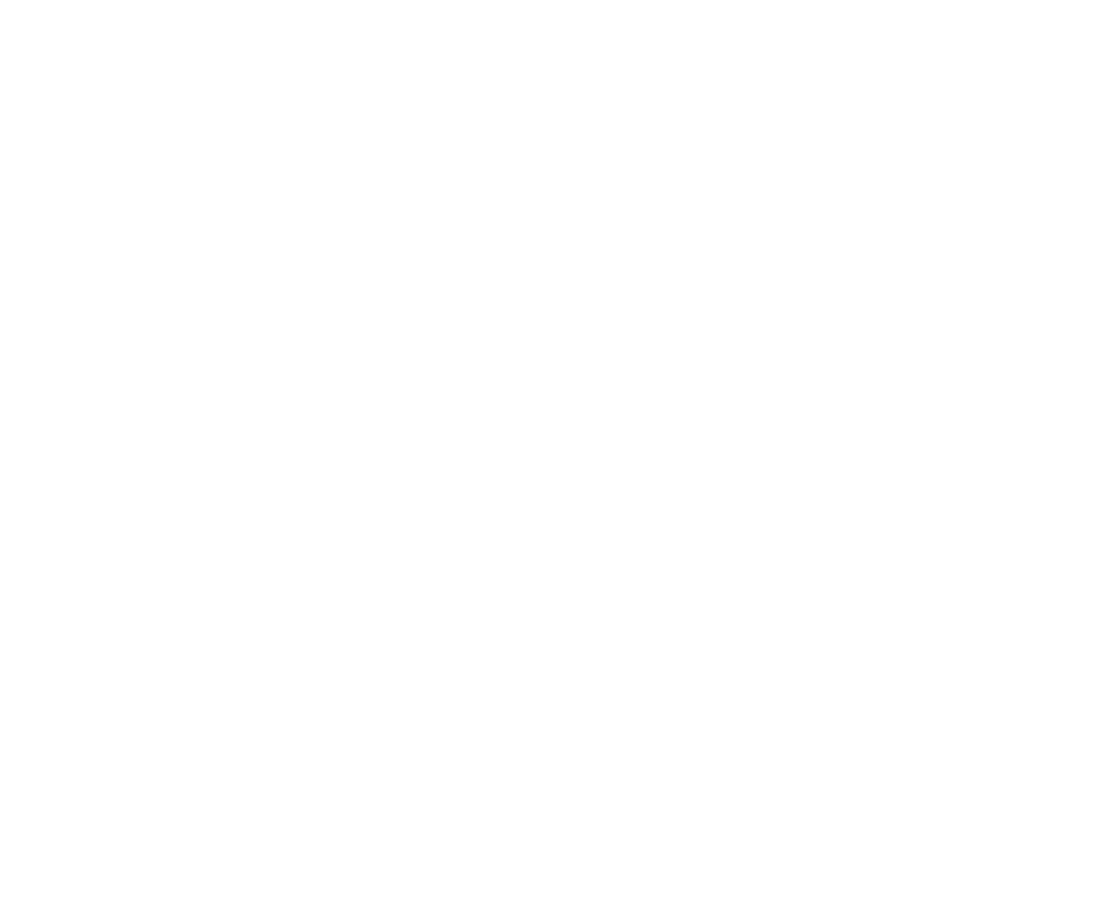 Die Hohenwarther - Logo